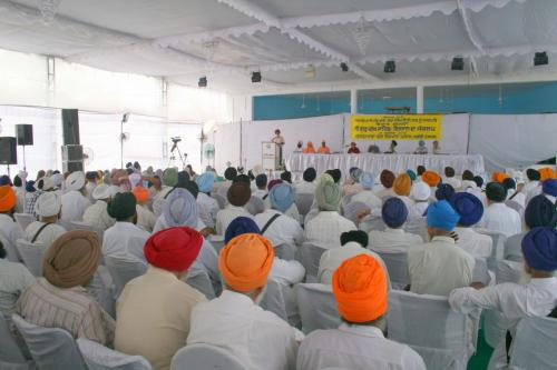 Concept Of Knowledge in Sikhism (33)