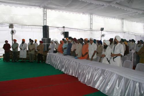 Concept Of Knowledge in Sikhism (5)
