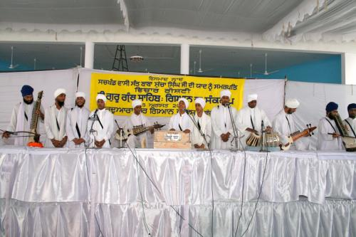 Concept Of Knowledge in Sikhism (6)