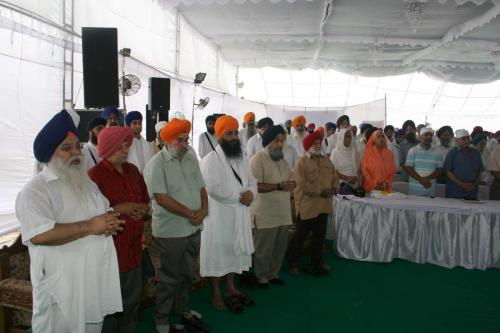 Concept Of Knowledge in Sikhism (7)