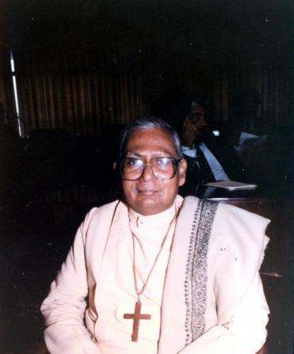 concept of word-Bishap Pritam Sant Ram Ji (43)