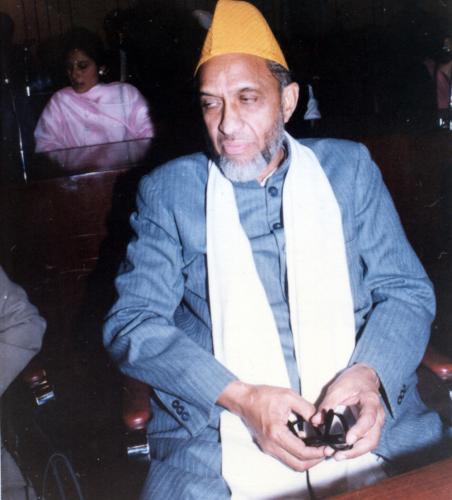 concept of word - Peer Khawaja Hasan Sani  Nizami (42)