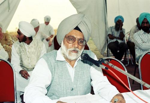 Concept of five Beloved (Panj Piyare) in Sikhism seminar (26)