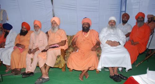 Contributions of Nirmal Sampardai, Udasin Sampardai & Sewa Panthi to Gurmat (36)