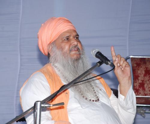 Contributions of Nirmal Sampardai, Udasin Sampardai & Sewa Panthi to Gurmat (42)