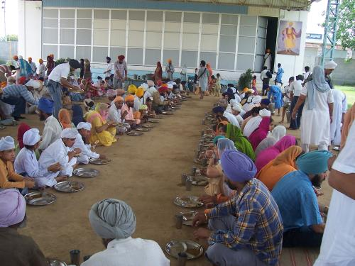Gurmat Sangeet Workshop 2006 (61)