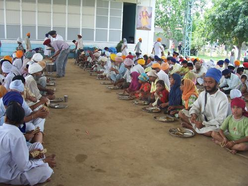 Gurmat Sangeet Workshop 2006 (62)