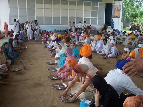 Gurmat Sangeet Workshop 2006 (63)