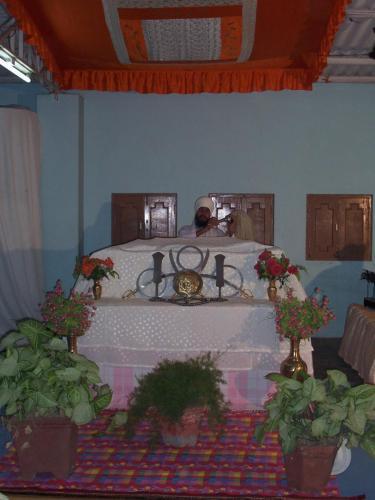 Gurmat Sangeet Workshop 2006 (64)