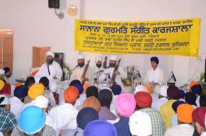 Bhai Baljeet Singh delhi vale 3