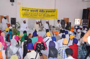 Bhai Baljeet Singh delhi vale 4