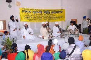 Bhai Baljeet Singh delhi vale 5