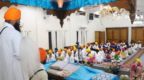 Gurmat Sangeet Workshop 2017 (29)