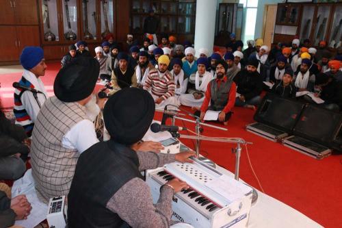 Workshop January 2016 jawaddi Taksal  (10)