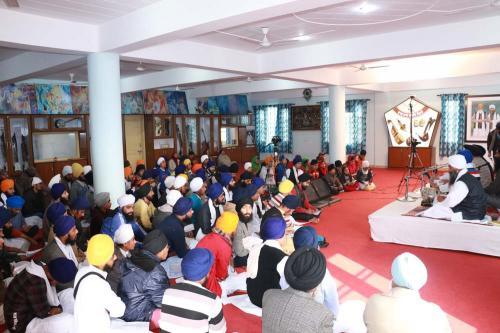 Workshop January 2016 jawaddi Taksal  (16)