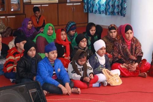 Workshop January 2016 jawaddi Taksal  (7)