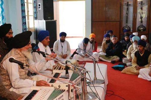 Workshop January 2016 jawaddi Taksal  (8)