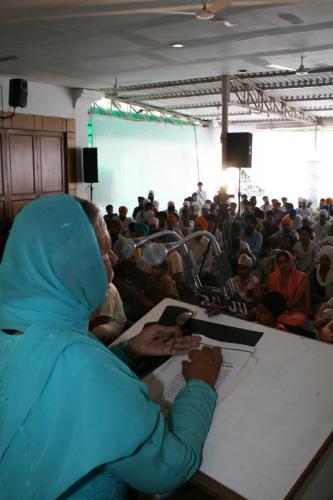 Gurmat Sangeet Workshop 2010 (26)
