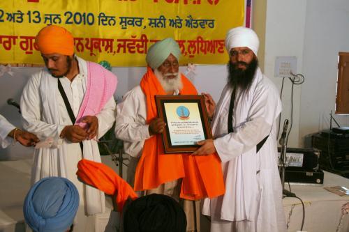 Gurmat Sangeet Workshop 2010 (55)
