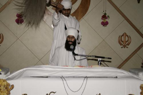 Gurmat Sangeet Workshop 2010 (64)
