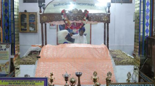 Jhande Pind Samagam (10)