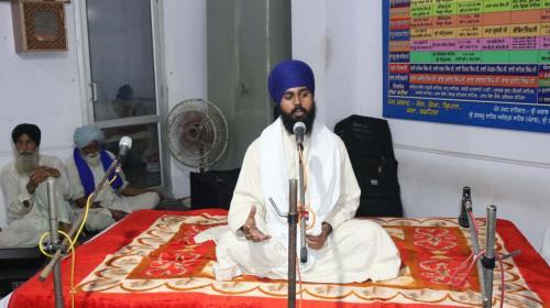 Jhande Pind Samagam (8)
