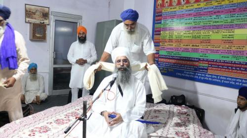 Sant Baba Amir Singh ji  (6)