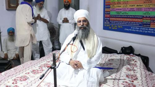 Sant Baba Amir Singh ji  (7)