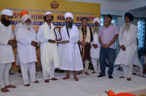 Gurmat Sangeet Workshop 2017 (23)