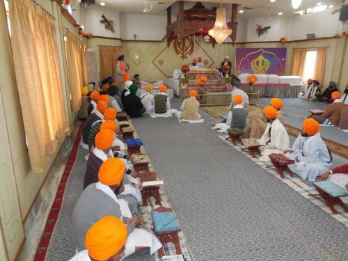 Path Bodh Samagam 2013 (12)