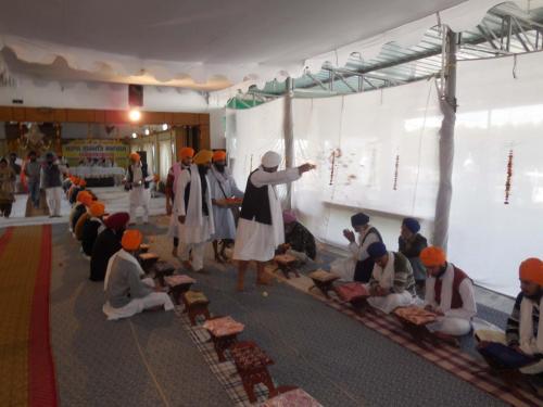 Path Bodh Samagam 2013 (15)