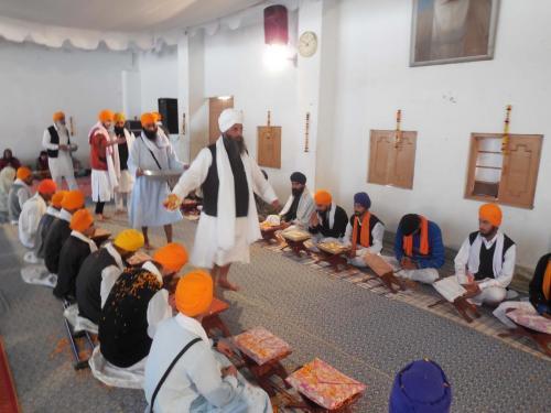 Path Bodh Samagam 2013 (16)