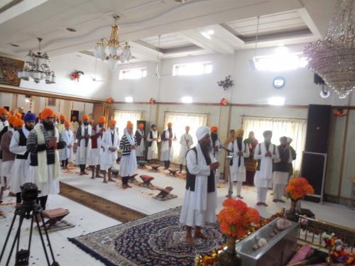Path Bodh Samagam 2013 (17)