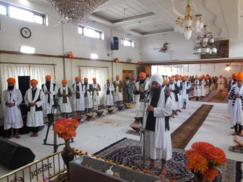 Path Bodh Samagam 2013 (18)