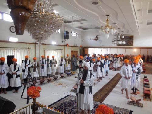 Path Bodh Samagam 2013 (19)