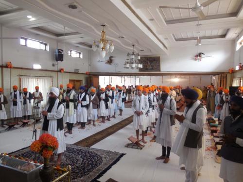 Path Bodh Samagam 2013 (20)