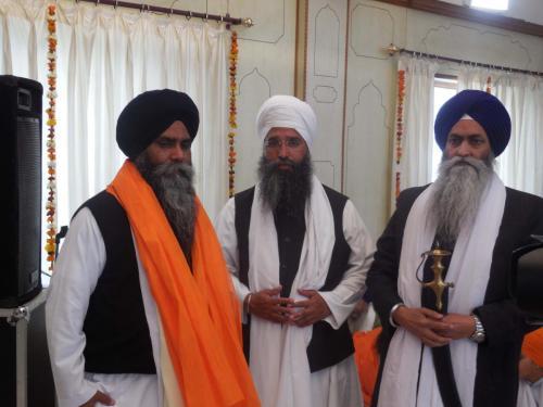 Path Bodh Samagam 2013 (29)