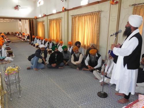 Path Bodh Samagam 2013 (3)