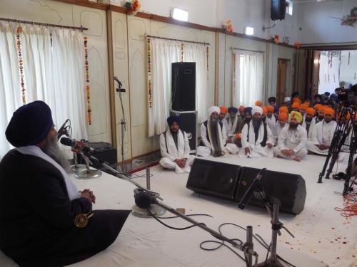 Path Bodh Samagam 2013 (30)