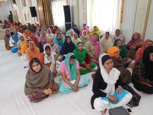 Path Bodh Samagam 2013 (35)