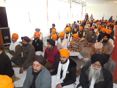 Path Bodh Samagam 2013 (36)