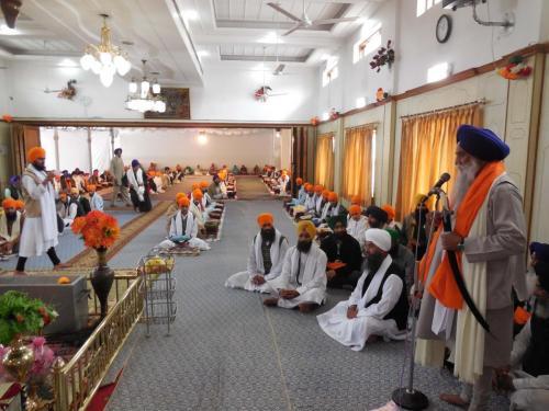 Path Bodh Samagam 2013 (7)