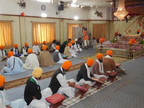 Path Bodh Samagam 2013 (9)