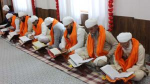 Path Bodh Samagam 2015 Jawaddi Taksal (1)