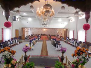 Path Bodh Samagam 2015 Jawaddi Taksal (12)