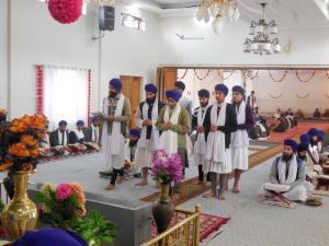 Path Bodh Samagam 2015 Jawaddi Taksal (13)