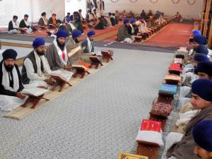 Path Bodh Samagam 2015 Jawaddi Taksal (14)