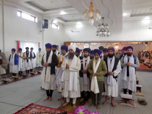 Path Bodh Samagam 2015 Jawaddi Taksal (16)