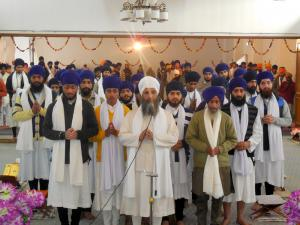 Path Bodh Samagam 2015 Jawaddi Taksal (17)