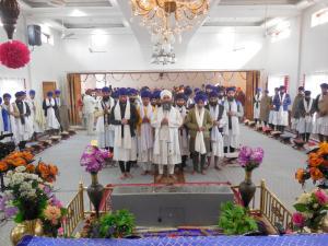 Path Bodh Samagam 2015 Jawaddi Taksal (19)